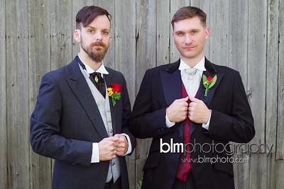 Emeline-Erik_Wedding_AB-8172_09-05-15 - ©BLM Photography 2015