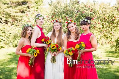 Emeline-Erik_Wedding_BLM-1345_09-05-15 - ©BLM Photography 2015