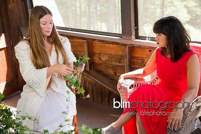 Emeline-Erik_Wedding_BLM-0623_09-05-15 - ©BLM Photography 2015