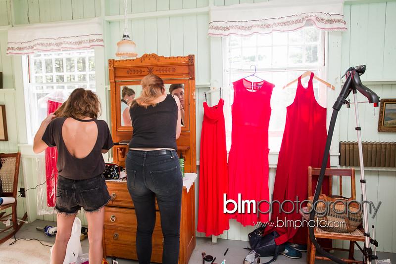 Emeline-Erik_Wedding_BLM-0519_09-05-15 - ©BLM Photography 2015