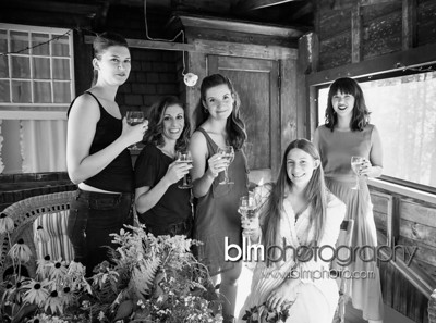 Emeline-Erik_Wedding_BLM-0615_09-05-15 - ©BLM Photography 2015