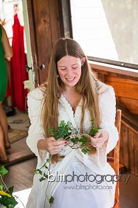 Emeline-Erik_Wedding_BLM-0621_09-05-15 - ©BLM Photography 2015