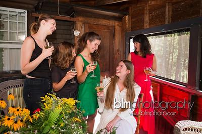 Emeline-Erik_Wedding_BLM-0617_09-05-15 - ©BLM Photography 2015