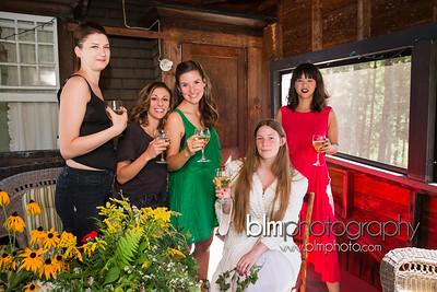 Emeline-Erik_Wedding_BLM-0608_09-05-15 - ©BLM Photography 2015