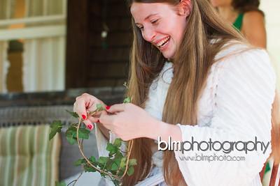 Emeline-Erik_Wedding_AB-7659_09-05-15 - ©BLM Photography 2015