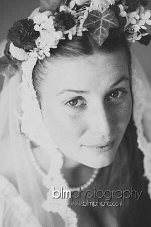 Emeline-Erik_Wedding_BLM-1804_09-05-15 - ©BLM Photography 2015
