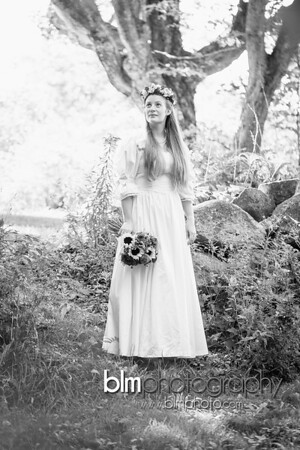 Emeline-Erik_Wedding_AB-8420_09-05-15 - ©BLM Photography 2015