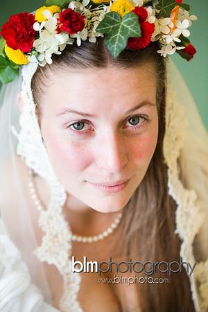 Emeline-Erik_Wedding_BLM-1799_09-05-15 - ©BLM Photography 2015
