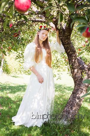 Emeline-Erik_Wedding_BLM-1305_09-05-15 - ©BLM Photography 2015