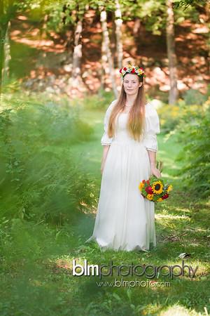Emeline-Erik_Wedding_AB-8398_09-05-15 - ©BLM Photography 2015