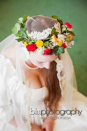Emeline-Erik_Wedding_BLM-2315_09-05-15 - ©BLM Photography 2015