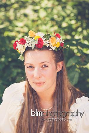 Emeline-Erik_Wedding_BLM-2226_09-05-15 - ©BLM Photography 2015