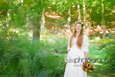 Emeline-Erik_Wedding_AB-8400_09-05-15 - ©BLM Photography 2015