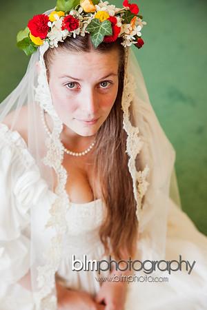 Emeline-Erik_Wedding_BLM-2321_09-05-15 - ©BLM Photography 2015