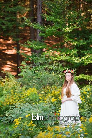 Emeline-Erik_Wedding_AB-8436_09-05-15 - ©BLM Photography 2015