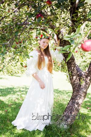 Emeline-Erik_Wedding_BLM-1302_09-05-15 - ©BLM Photography 2015