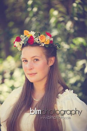 Emeline-Erik_Wedding_BLM-2240_09-05-15 - ©BLM Photography 2015