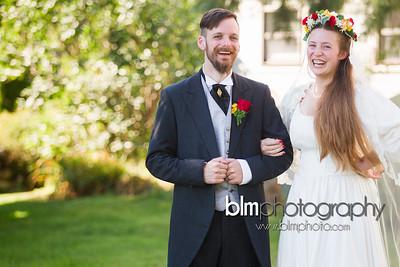 Emeline-Erik_Wedding_AB-8762_09-05-15 - ©BLM Photography 2015