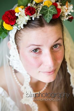 Emeline-Erik_Wedding_BLM-1802_09-05-15 - ©BLM Photography 2015