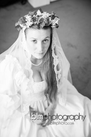 Emeline-Erik_Wedding_BLM-2323_09-05-15 - ©BLM Photography 2015