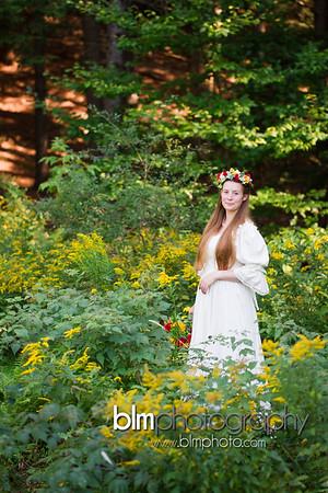 Emeline-Erik_Wedding_AB-8430_09-05-15 - ©BLM Photography 2015