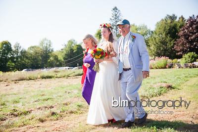 Emeline-Erik_Wedding_BLM-2325_09-05-15 - ©BLM Photography 2015