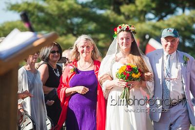 Emeline-Erik_Wedding_AB-8615_09-05-15 - ©BLM Photography 2015