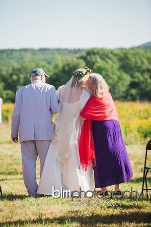 Emeline-Erik_Wedding_BLM-1886_09-05-15 - ©BLM Photography 2015
