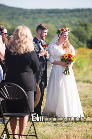 Emeline-Erik_Wedding_BLM-1893_09-05-15 - ©BLM Photography 2015