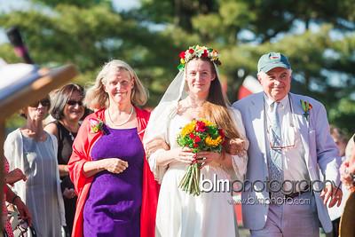 Emeline-Erik_Wedding_AB-8616_09-05-15 - ©BLM Photography 2015