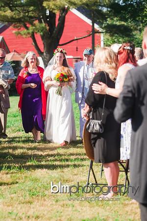 Emeline-Erik_Wedding_AB-8613_09-05-15 - ©BLM Photography 2015