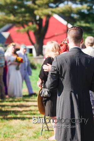 Emeline-Erik_Wedding_AB-8609_09-05-15 - ©BLM Photography 2015