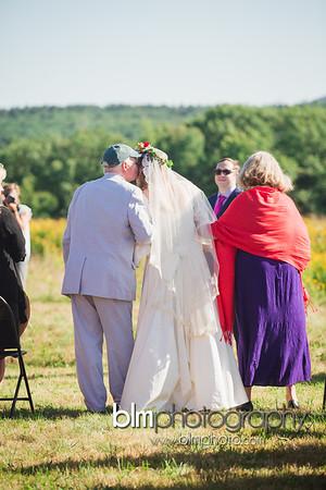 Emeline-Erik_Wedding_BLM-1888_09-05-15 - ©BLM Photography 2015