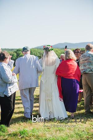 Emeline-Erik_Wedding_BLM-1880_09-05-15 - ©BLM Photography 2015