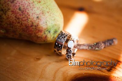 Emeline-Erik_Wedding_BLM-2184_09-05-15 - ©BLM Photography 2015