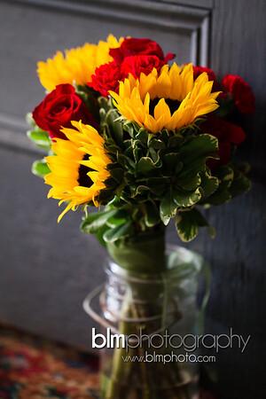 Emeline-Erik_Wedding_AB-7931_09-05-15 - ©BLM Photography 2015