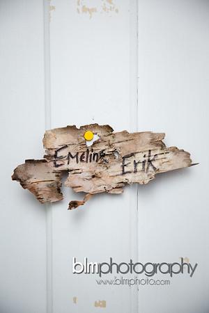 Emeline-Erik_Wedding_BLM-0877_09-05-15 - ©BLM Photography 2015