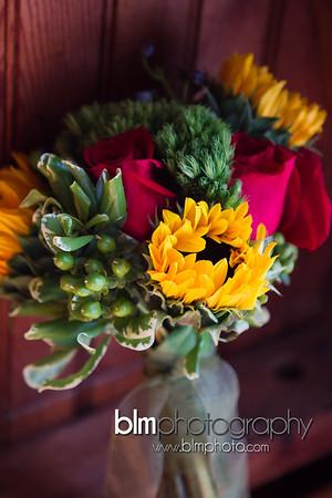 Emeline-Erik_Wedding_AB-7605_09-05-15 - ©BLM Photography 2015