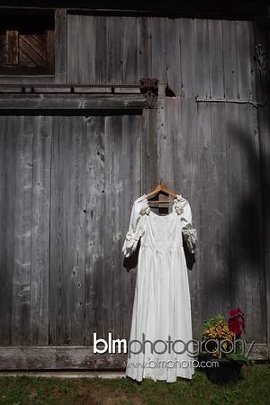 Emeline-Erik_Wedding_BLM-0535_09-05-15 - ©BLM Photography 2015