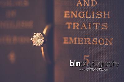 Emeline-Erik_Wedding_BLM-2060_09-05-15 - ©BLM Photography 2015