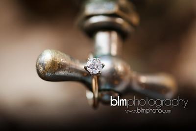 Emeline-Erik_Wedding_BLM-2066_09-05-15 - ©BLM Photography 2015