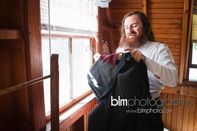 Emeline-Erik_Wedding_AB-8032_09-05-15 - ©BLM Photography 2015