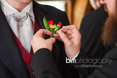 Emeline-Erik_Wedding_AB-8054_09-05-15 - ©BLM Photography 2015