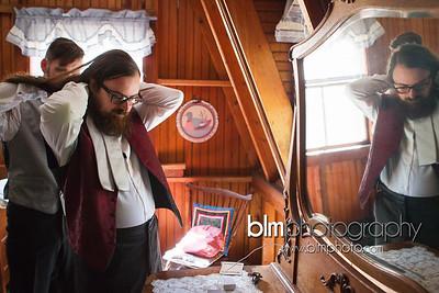 Emeline-Erik_Wedding_AB-8035_09-05-15 - ©BLM Photography 2015