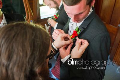 Emeline-Erik_Wedding_AB-8064_09-05-15 - ©BLM Photography 2015