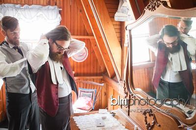 Emeline-Erik_Wedding_AB-8037_09-05-15 - ©BLM Photography 2015
