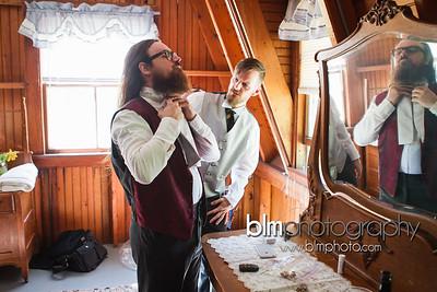 Emeline-Erik_Wedding_AB-8042_09-05-15 - ©BLM Photography 2015