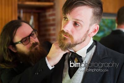 Emeline-Erik_Wedding_AB-8049_09-05-15 - ©BLM Photography 2015