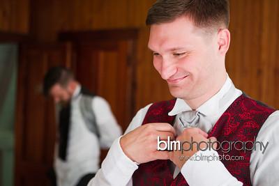 Emeline-Erik_Wedding_AB-8009_09-05-15 - ©BLM Photography 2015
