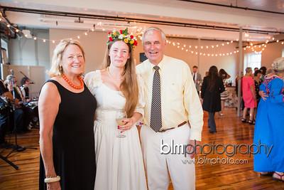 Emeline-Erik_Wedding_BLM-3190_09-05-15 - ©BLM Photography 2015